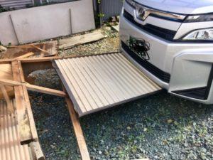 浜松介護タクシー